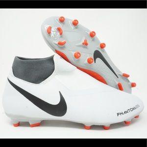 Nike Hypervenom Phantom Vision Academy DF MG Mens
